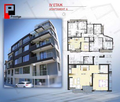 IV-etag-apart-6